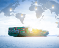 4 Important Documents in International Shipping